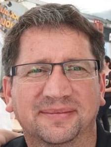 Dirk-Schroeder-Sportsammlung-Saloga