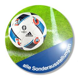 Alle-Sonderausstellungen-Fussballmuseum-Springe