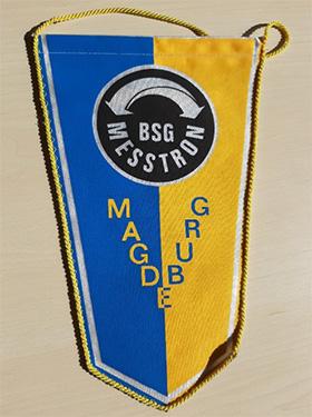 BSG-Magdeburg-fussballmuseum-springe