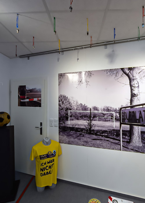 Bolzplat-Corona-Fussballmuseum-Springe