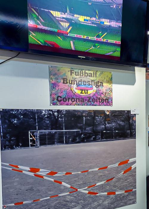 Corona-Bolzplatz-Fussballmuseum-Springe