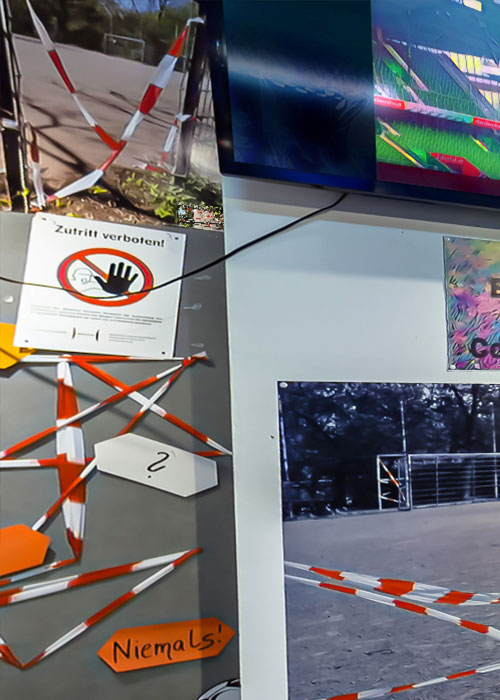 Corona-Zutritt-Fussballmuseum-Springe