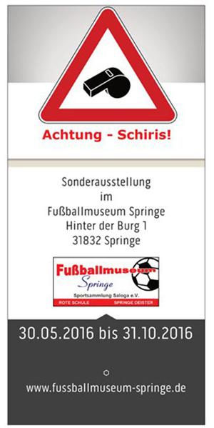 Sonder-Achtung-Schiris-Fussballmuseum-Springe