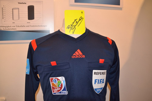Sonder-Schiri-Bibiana-fussballmuseum-springe