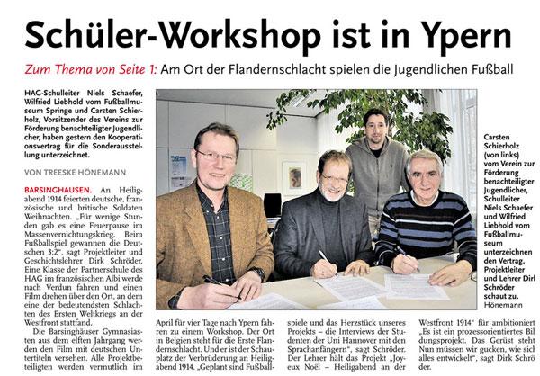 Sonder-workshop-ypern-fussballmuseum-springe