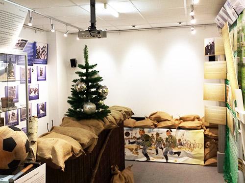 Sonderausstellung-Noel-fussballmuseum-Springe-Baum