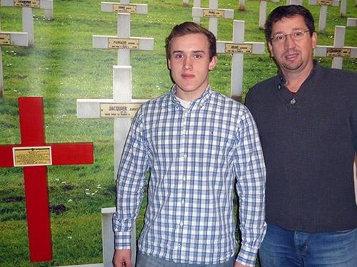 Sonderausstellung-Noel-fussballmuseum-Springe-Schroeder