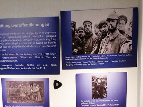 Sonderausstellung-Noel-fussballmuseum-Springe-Soldaten