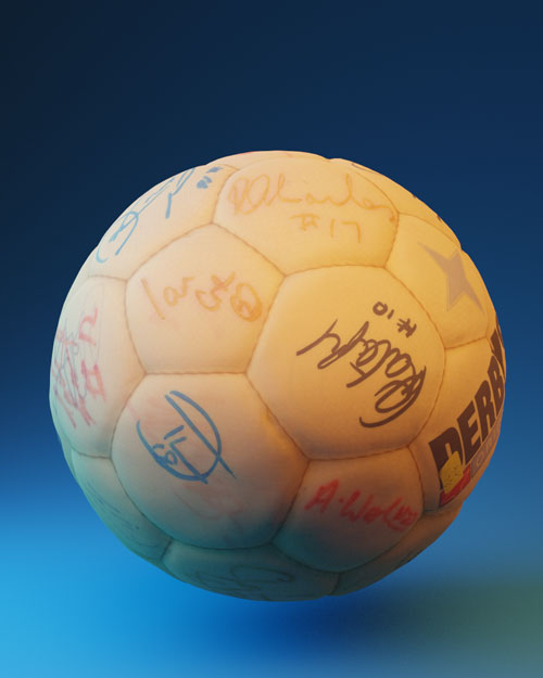 TrinidadTobego-fussballmuseum-springe