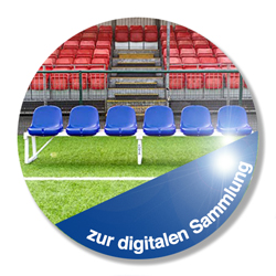 digitale-Sammlung-fussballmuseum-springe