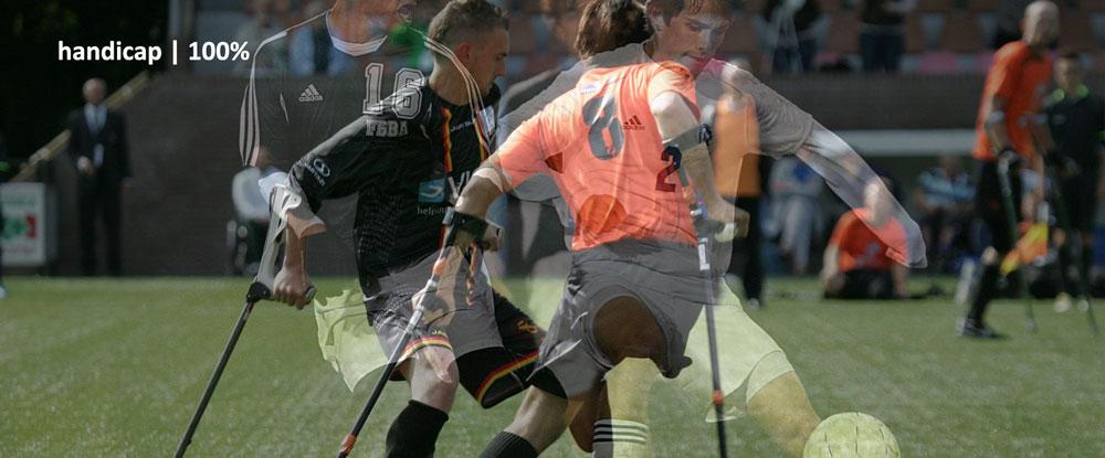 handicap-100-fussballmusum-spring
