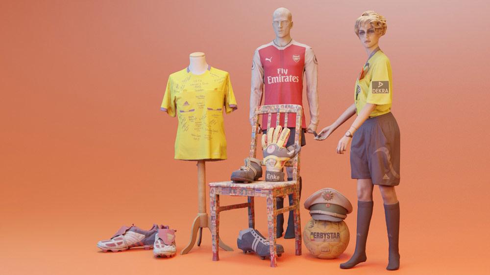 objekt-des-Monats-Dezember-fussballmuseum-springe