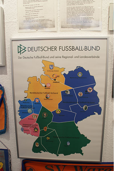 DDR-DFB