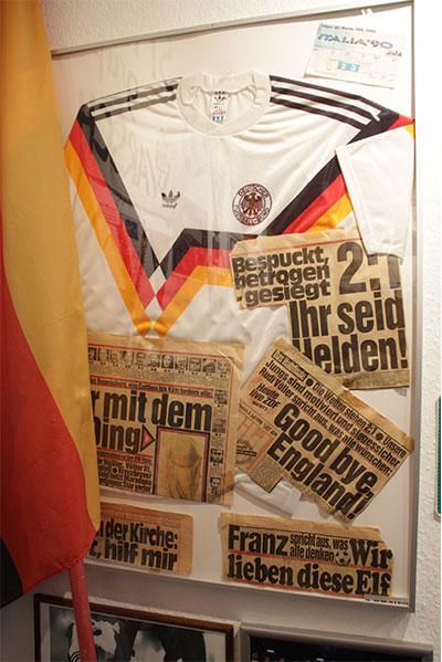 DDR-WM-Sieg