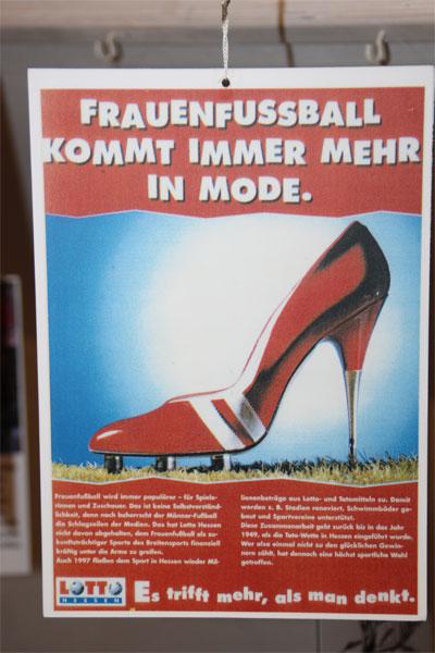 Frauen-Stiletto