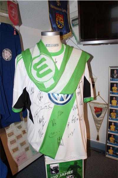 Heimat-VFL