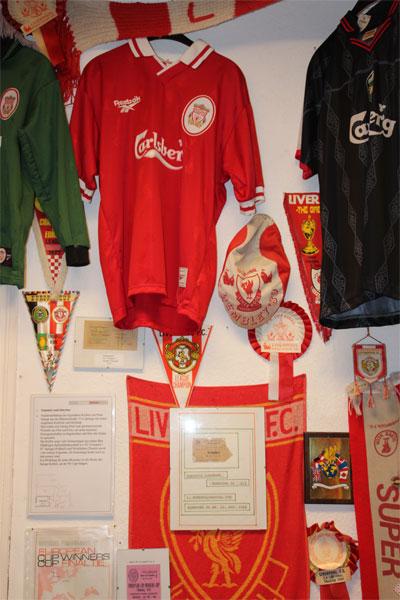Saloga-Keller-Liverpool