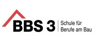BBS-3