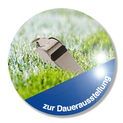 Daueraus-und-Datenbank-Button-rund