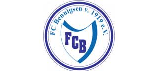 FC-Benningsen