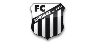 FC-Springe-1911