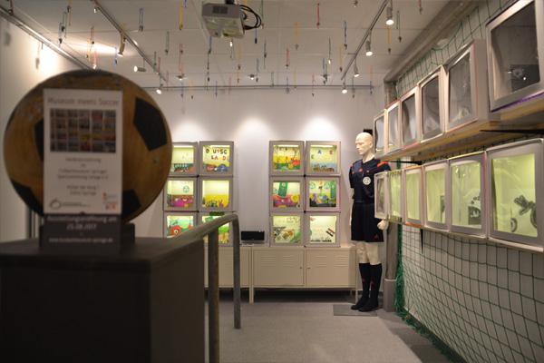 Museum-meets-ball2