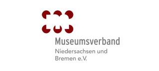 Museumsverband
