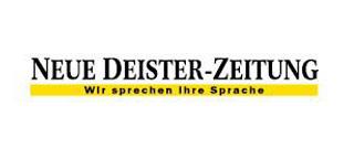 Neue-Deister-Zeitung