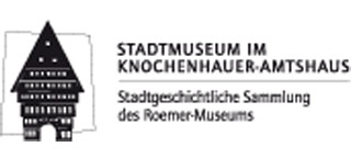 Stadtmuseum-Knochenhauer