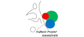 fussballprojekt-hannover