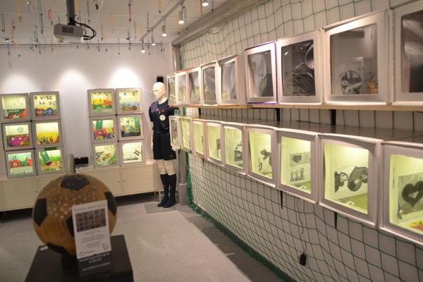 museum-meets-vitrinen