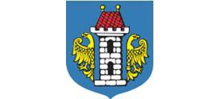 oswjecin