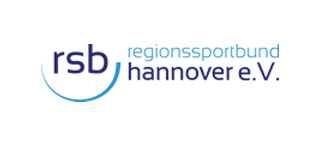 rsb-hannover