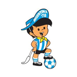 1978-Argentinien