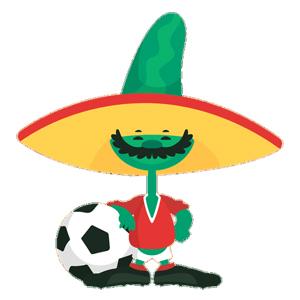 1986-Mexico