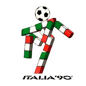 1990-Italia