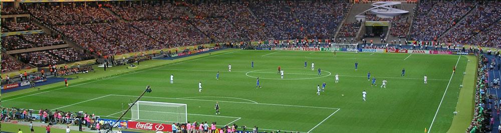 2006-WM-Germany