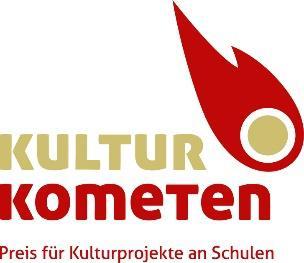 A Kulturkometen