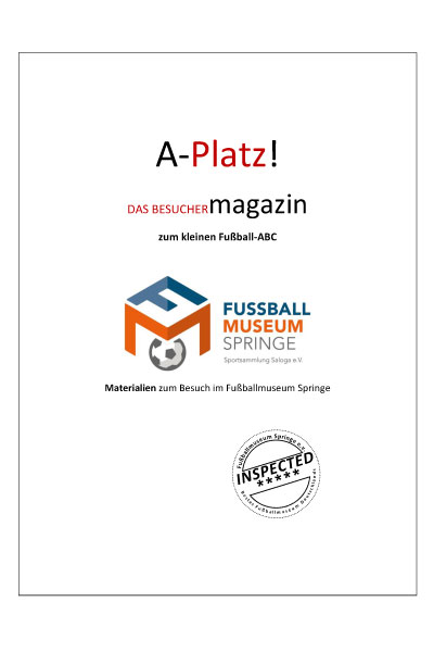 A-Platz-taktikmaterial-schueler-fussballmuseum-springe
