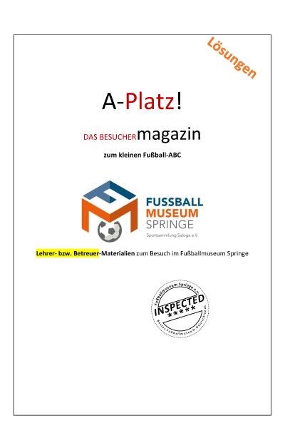 A-Platz-zusatzmaterial-lehrer-fussballmuseum-springe