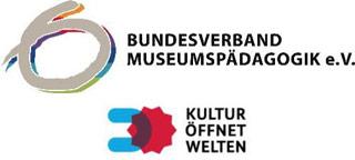 Bundesverband-Museum