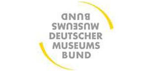 Deutscher-Museums-Bund