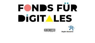 Font-fuer-digitales