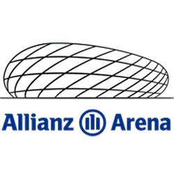 Fussballmuseum-springe-allianz-arena