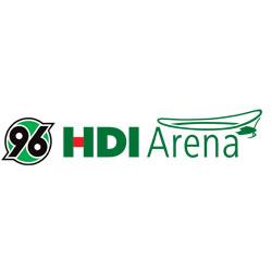 Fussballmuseum-springe-hdi-arena