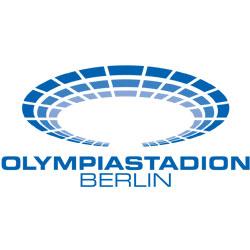 Fussballmuseum-springe-olympia-stadion