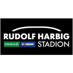 Fussballmuseum-springe-rudolf-habig-stadion