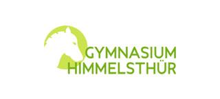Gymansium-Himmelsthuer