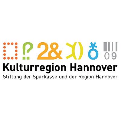 Kulturregion-Hannover
