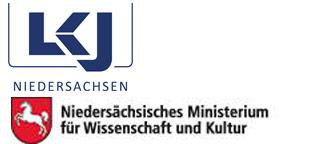 LKJ-und-Bundesministerium